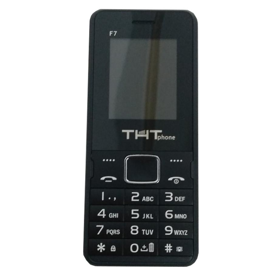 Điện thoại THTphone F7