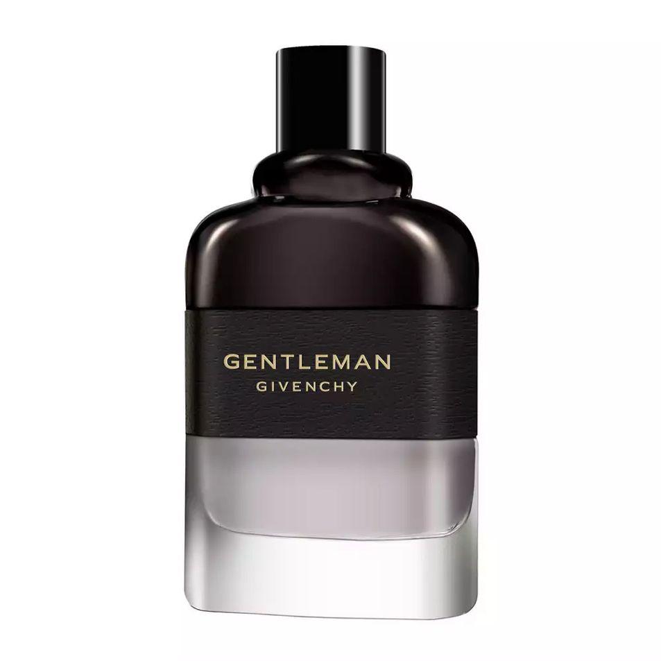 Nước Hoa Nam Givenchy Gentleman Boise Eau De Parfum 100ml