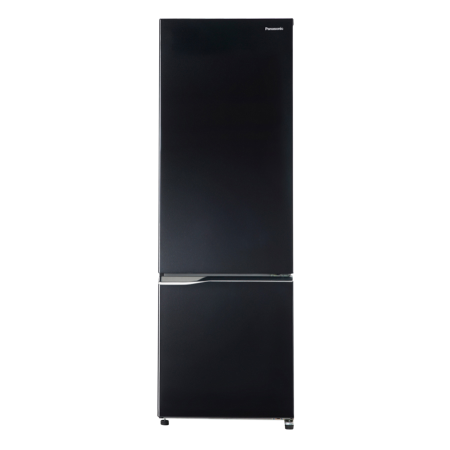 Tủ Lạnh Inverter Panasonic NR-BC360QKVN (322L) - Hàng Chính Hãng
