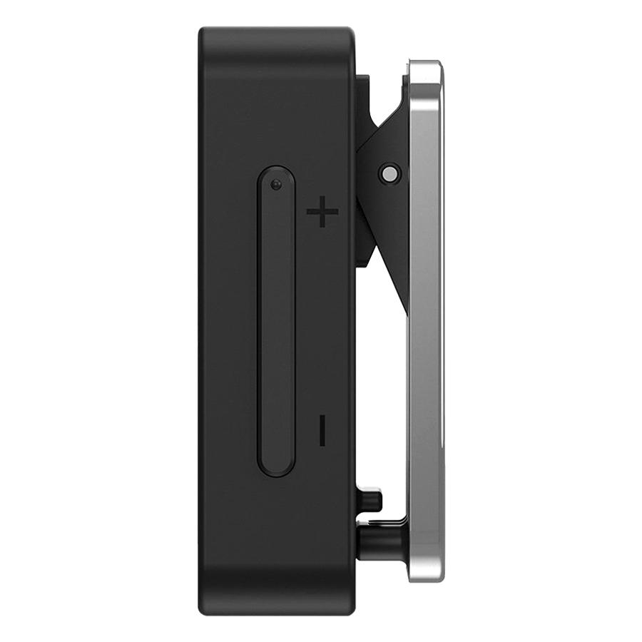 Tai Nghe Bluetooth Headset Sony SBH24 - Hàng Chính Hãng