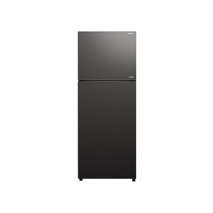 Tủ lạnh Hitachi Inverter 390 Lít R-FVY510PGV0(GMG) -Hàng chính hãng (chỉ giao HCM)