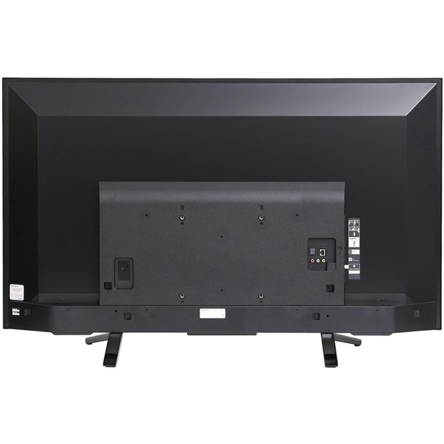 Smart Tivi Sony Full HD 50 inch KDL-50W660F