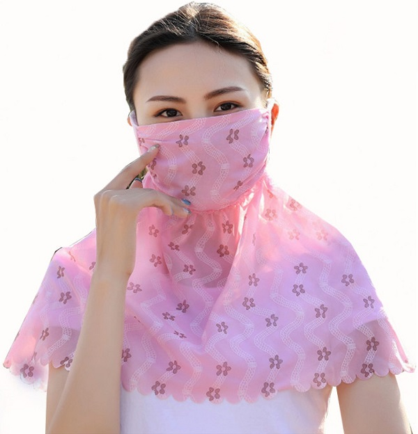 Combo 5 mặt nạ trắng da Aqua Jelly Sheet Mask Beauskin Hàn quốc ( 25ml/ gói) kèm 1 khẩu trang to