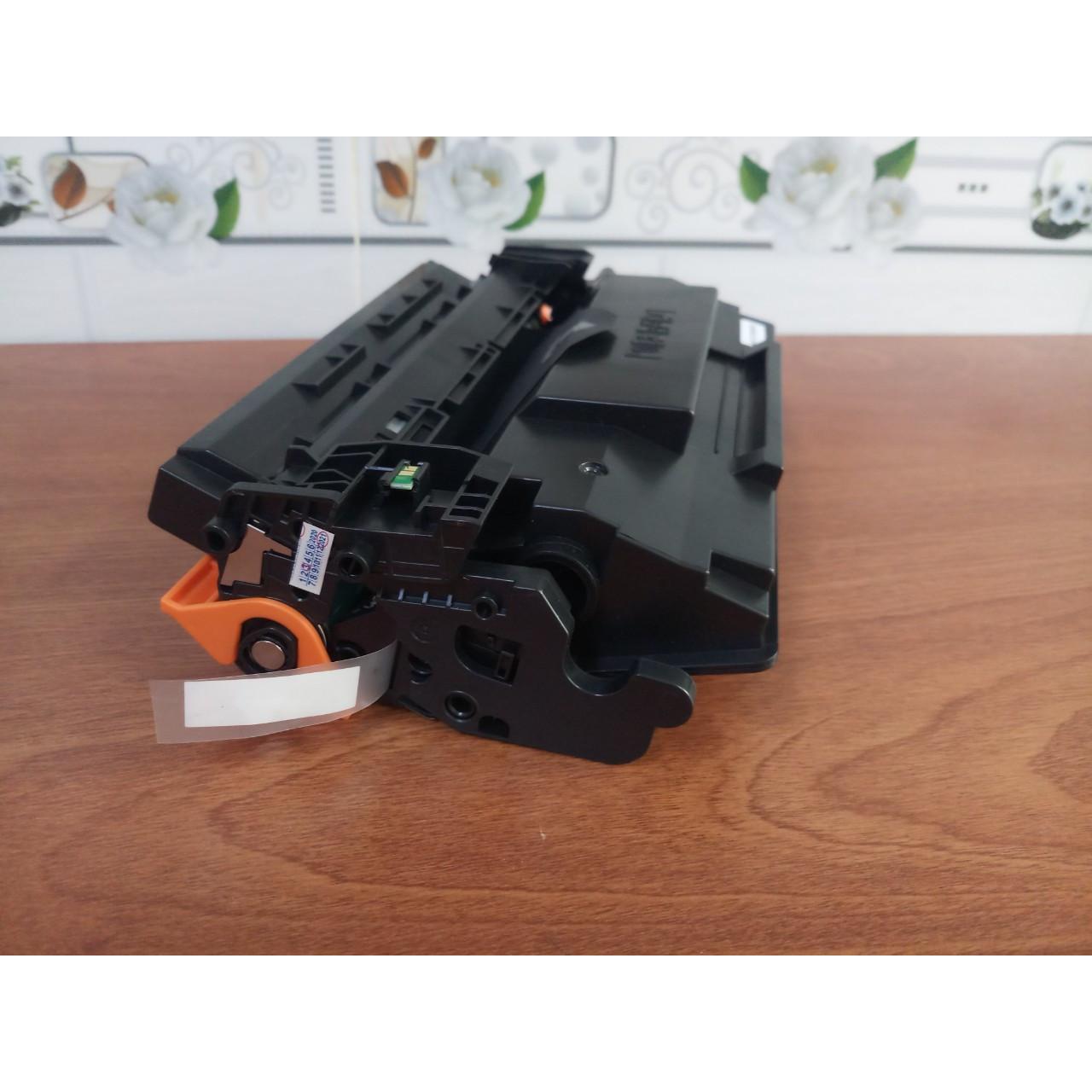Hộp mực in HP 87A (CF 287A) dùng cho máy in HP Laserjet Pro M506dn, M506n, M506x, MFP M527dn, M527f, M527z, M501f