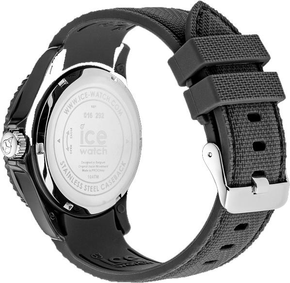 Đồng hồ Nam  dây silicone ICE WATCH 016292