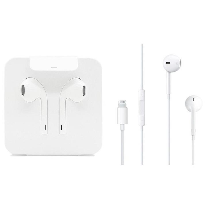 Tai nghe dành cho iphone 7/7Plus/8Plus/X/XS cổng Lightning