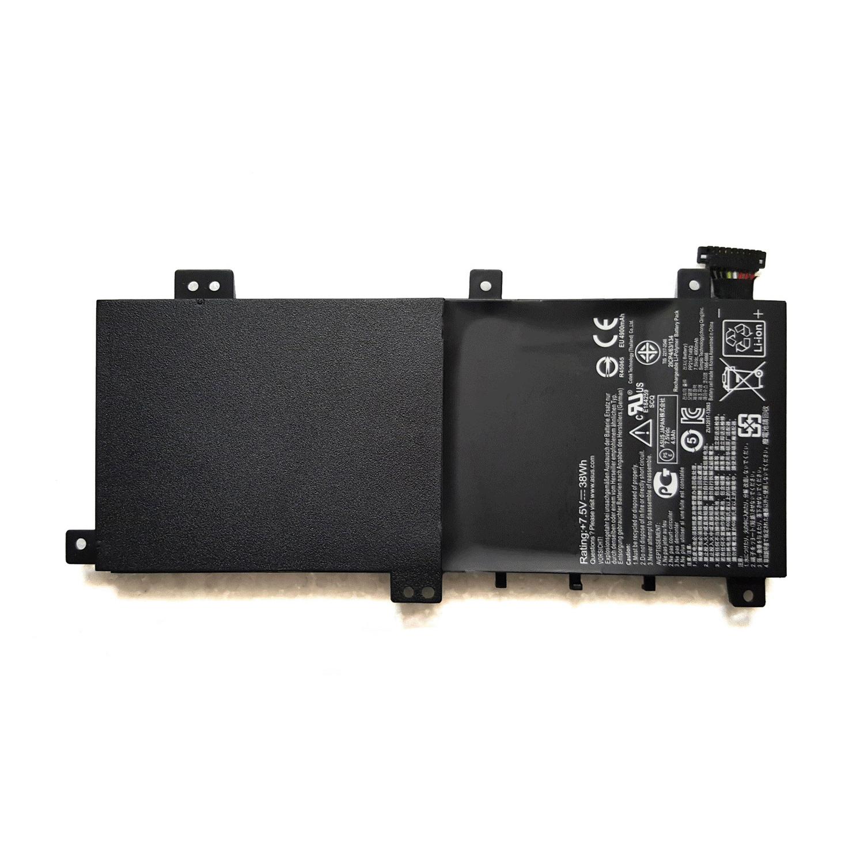 Pin dành cho Laptop Asus TP550 zin x454