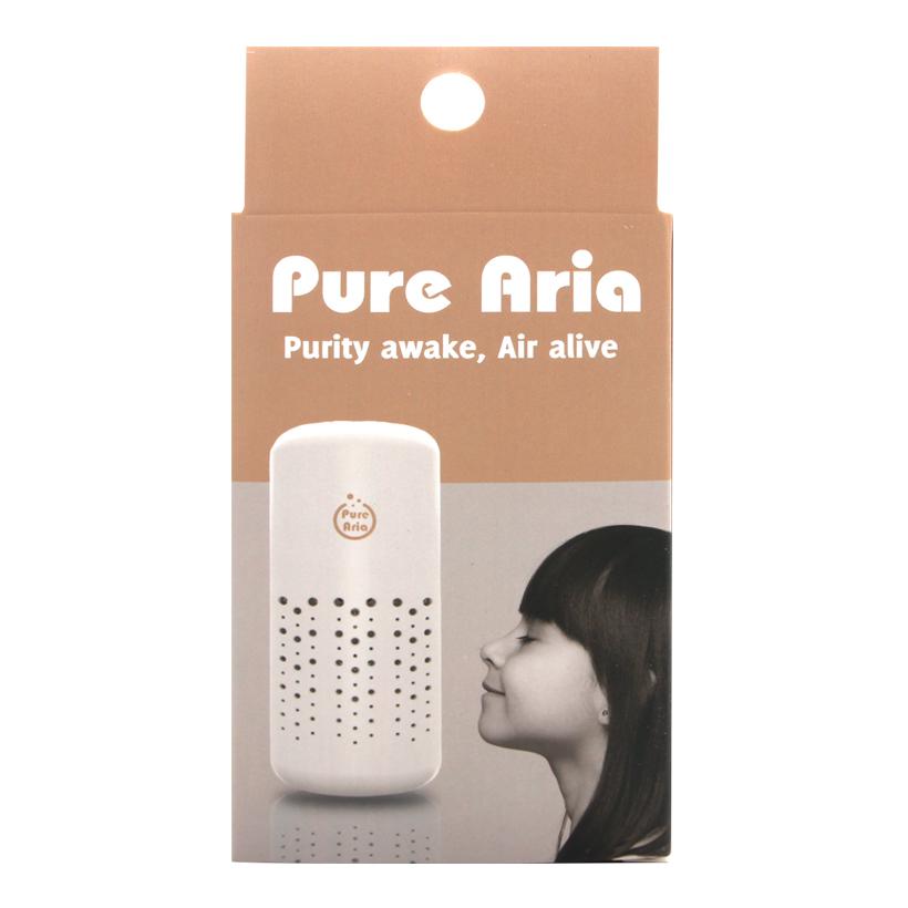 Lõi lọc cho máy lọc không khí AIR-Q Pure Aria Q58-I