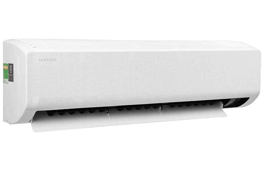 Điều hòa Samsung 1 chiều Inverter 18000 BTU AR18TYGCDWKNSV