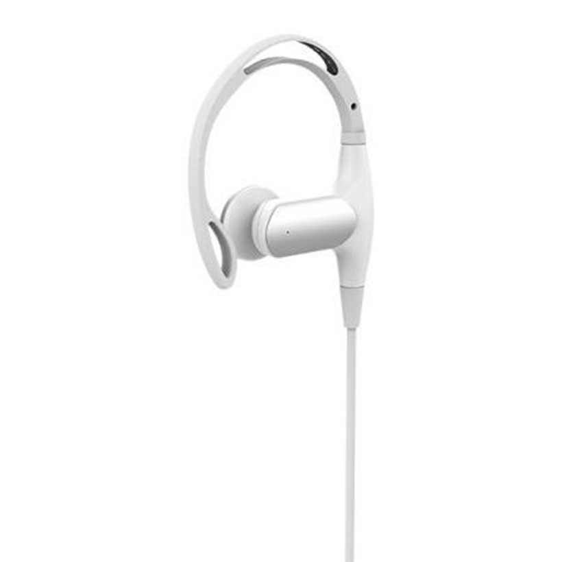 Tai nghe Bluetooth ROCK S1 RAU0530 - Hàng chính hãng