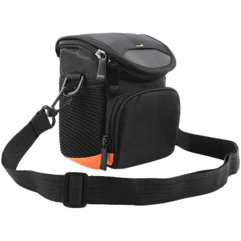 Túi máy ảnh cho Sony Nex5/A5000/A6000- Hàng nhập khẩu