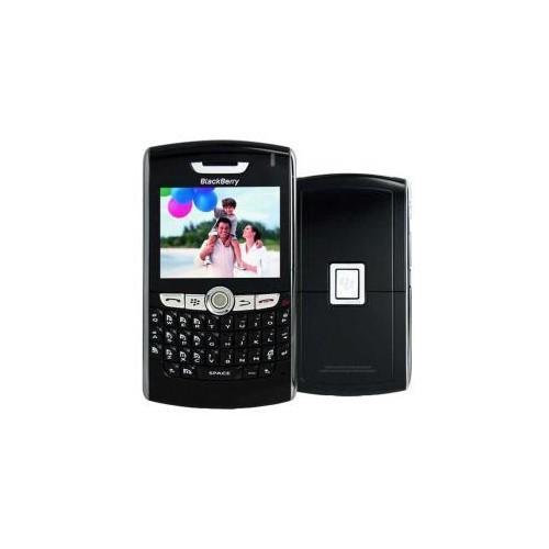 Pin thay thế  dành cho BlackBerry 8800 - hàng nhập khẩu