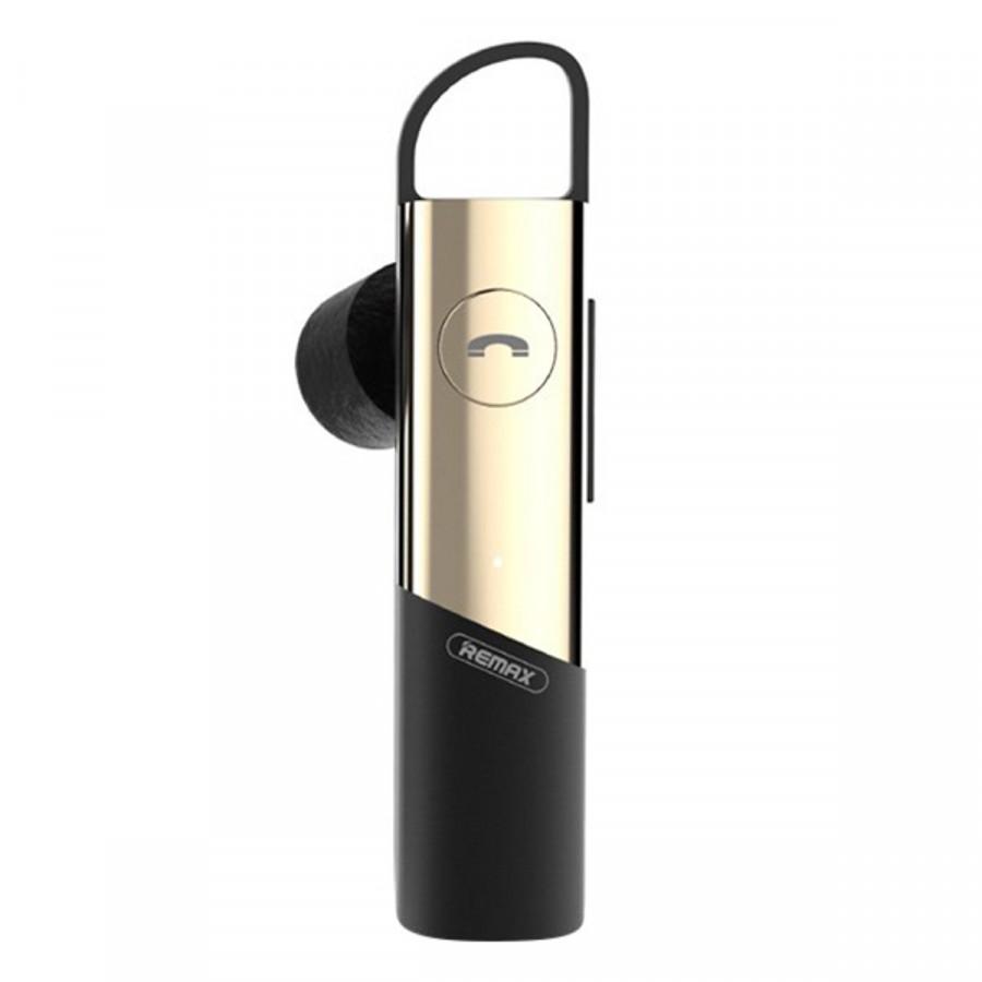 Tai Nghe Bluetooth Remax RB - T15 - Hàng chính hãng
