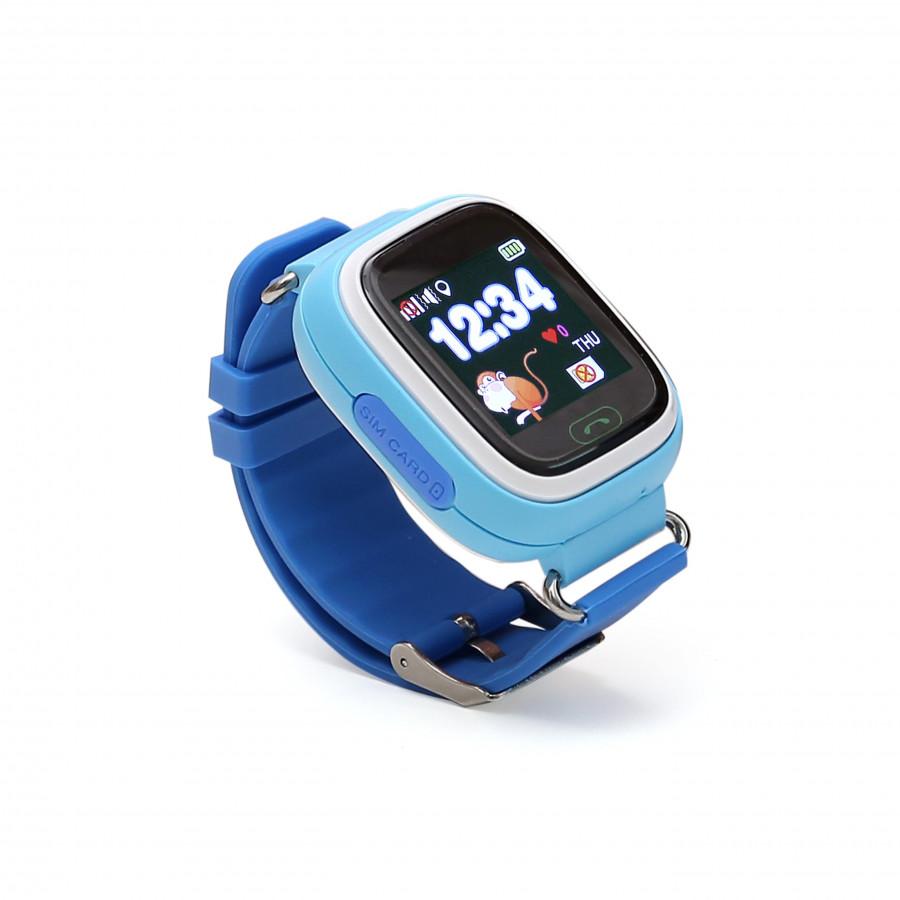 Đồng hồ định vị thông minh Vk29