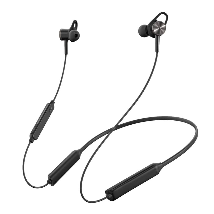 Tai Nghe Bluetooth Nhét Tai Thể Thao TaoTronics TT-BH042 - Hàng Chính Hãng