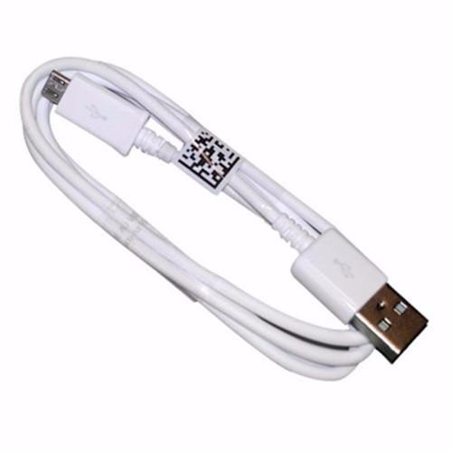 Dây Cáp sạc Micro USB dành cho Samsung Galaxy S6 Edge Plus