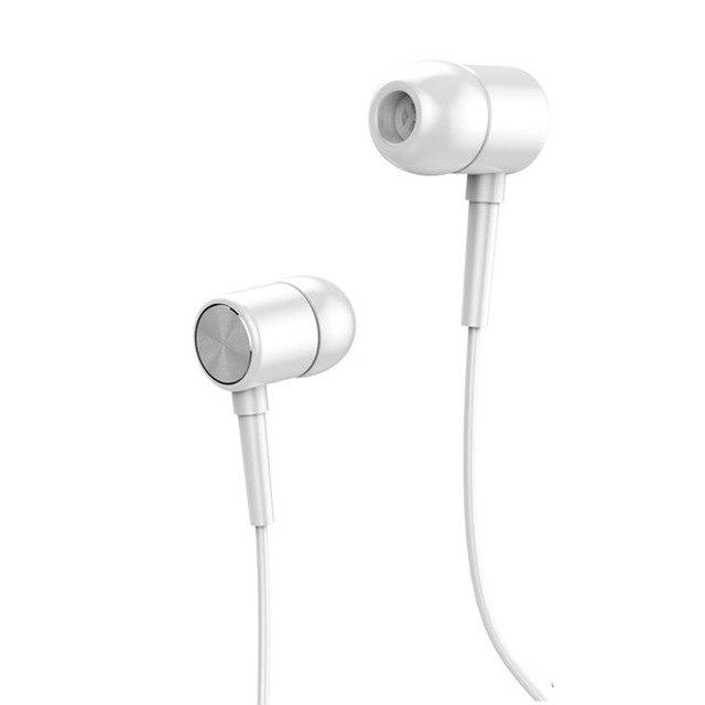 Tai nghe In-Ear Super Bass Sendem V5 - Hàng Nhập Khẩu
