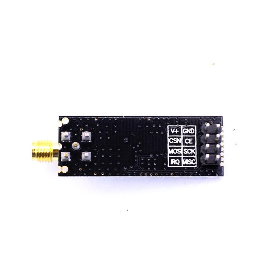 Module NRF24L01 + PA + LNA 1100m