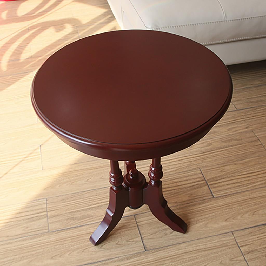 Bàn trà sofa nội thất phòng khách (bàn trà Sacom-bmd)