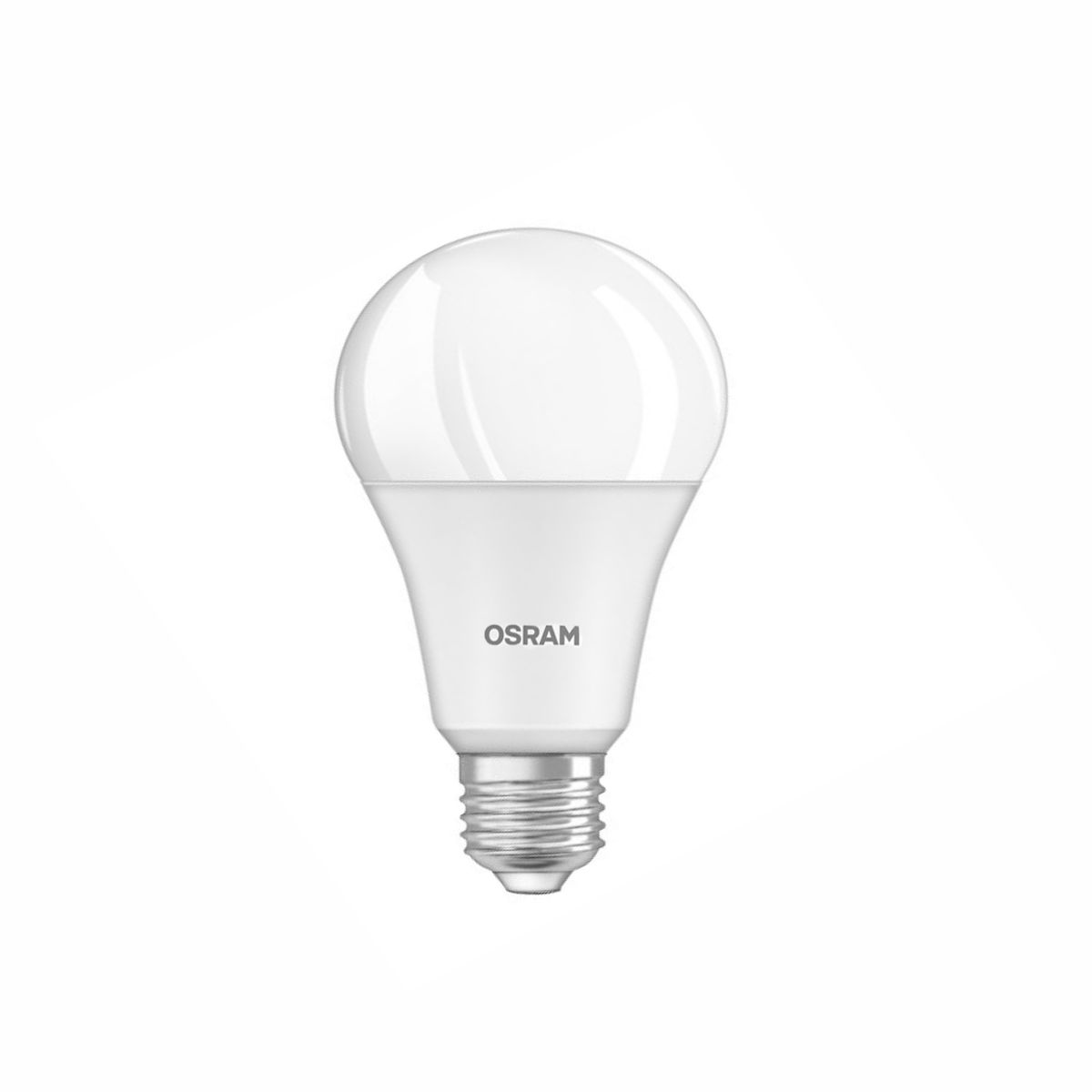 Bóng đèn LED Bulb E27 ECO CLASSIC A 9W OSRAM - Ánh sáng Trắng
