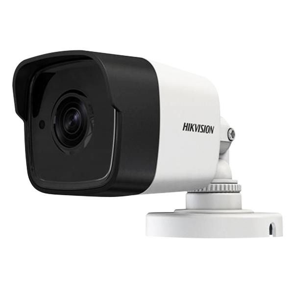 Camera HIKVISION DS-2CE16H0T-ITPF 5.0 Megapixel – Hàng Nhập Khẩu