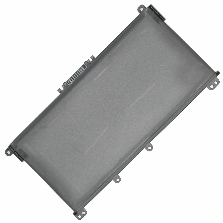 Pin dành cho Laptop HP 15-CC000 15-cc137TX  Model TF03XL