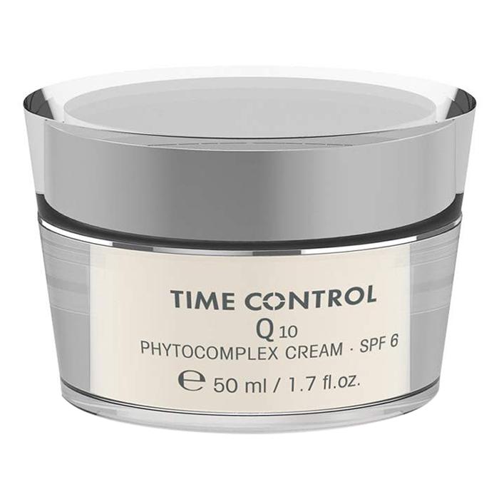 Kem chống lão hóa Q10 Phytocomplex Cream Être Belle