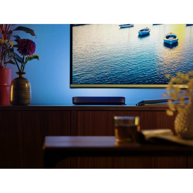 Đèn Philips Hue Play Bar White & Color Ambiance Smart LED - Đèn Thông Minh Với 16 Triệu Màu