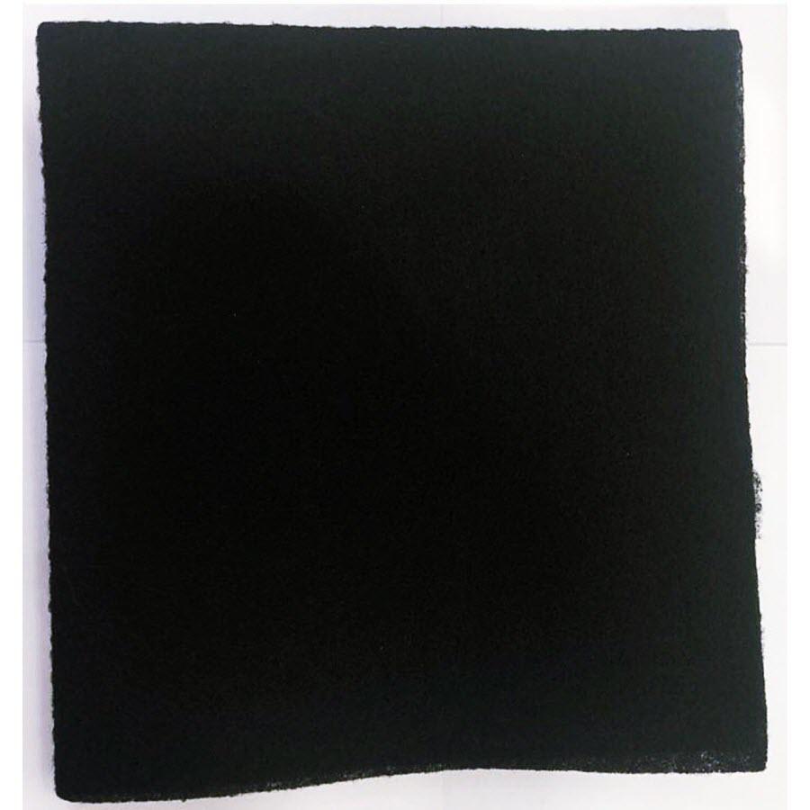 Tấm Lọc Than Hoạt Tính Bếp AC (45 x 50cm)