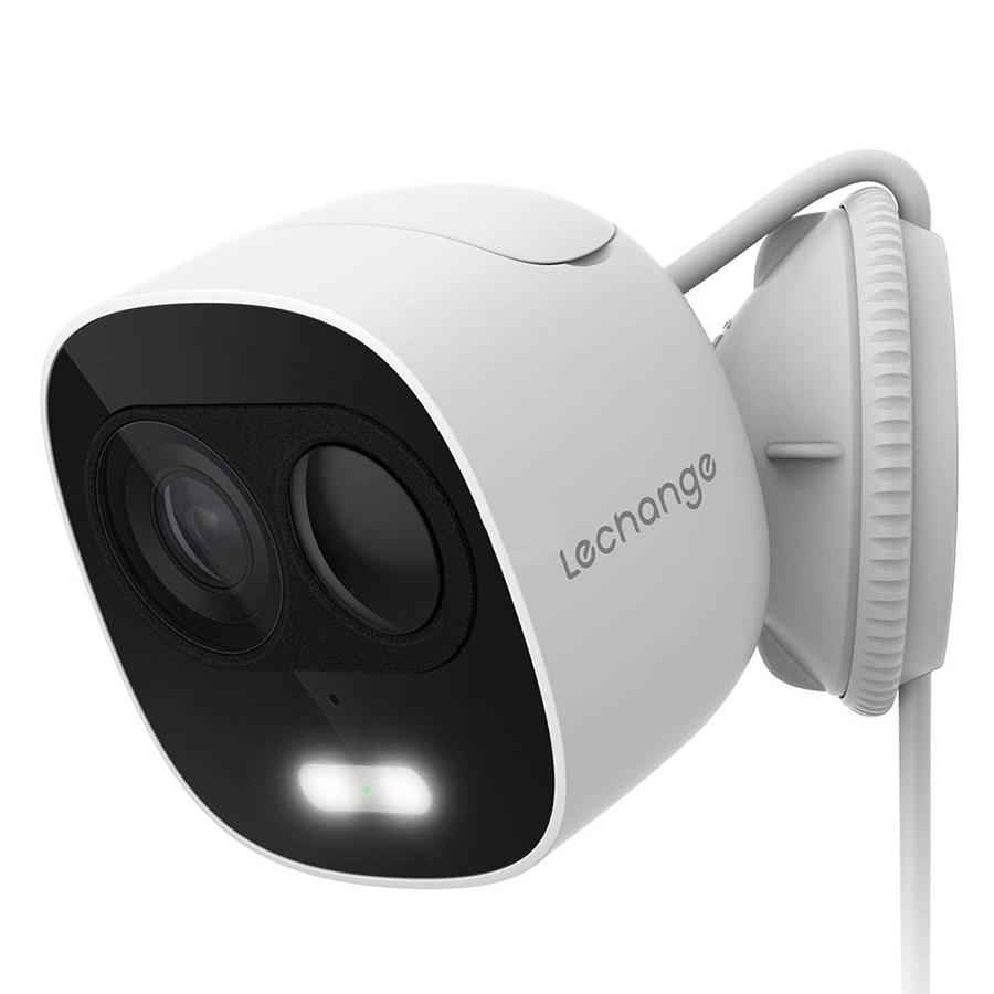 Camera IP Wifi Dahua DH-IPC-C26EP - Hàng Nhập Khẩu