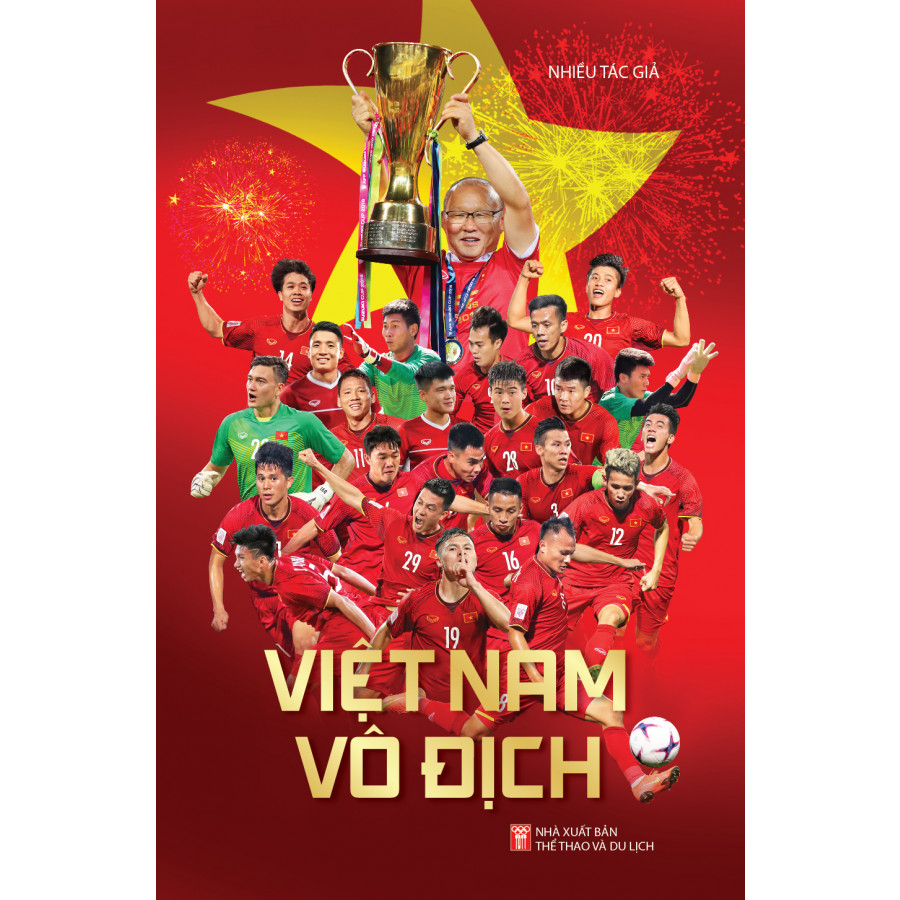 Việt Nam Vô Địch