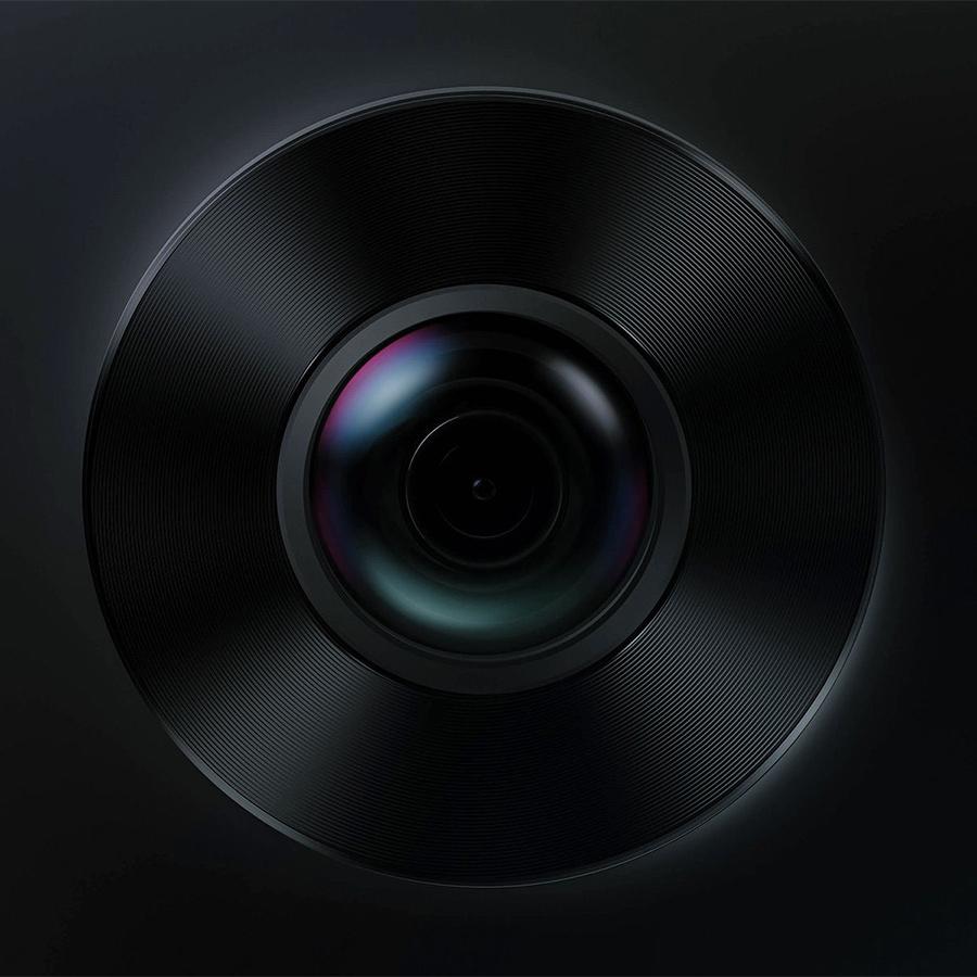 Máy Quay Xiaomi Mi Sphere Camera Kit - Hàng Chính Hàng