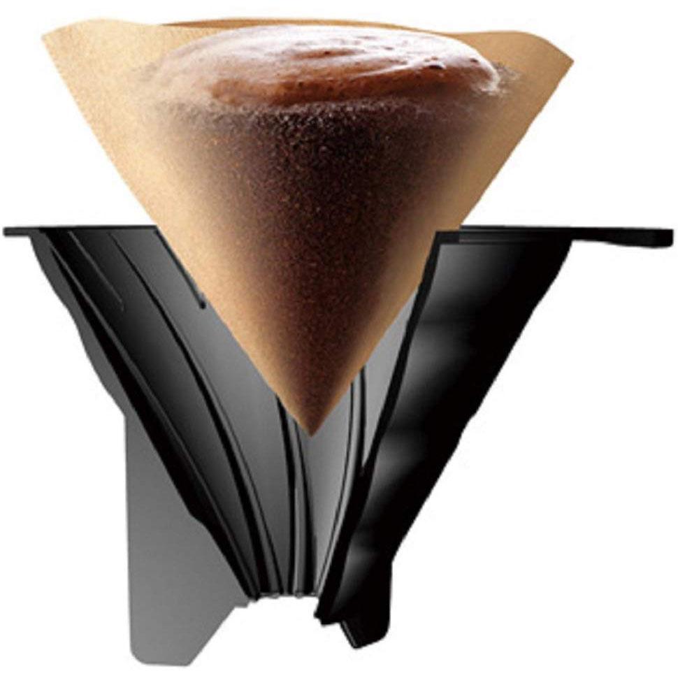 Bình pha cà phê Hario V60 Drip in 700ml