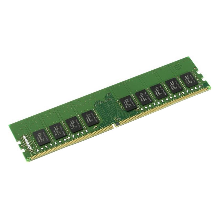 Ram Sever DDR4 8gb/2400 Kingston ECC - Hàng Chính Hãng
