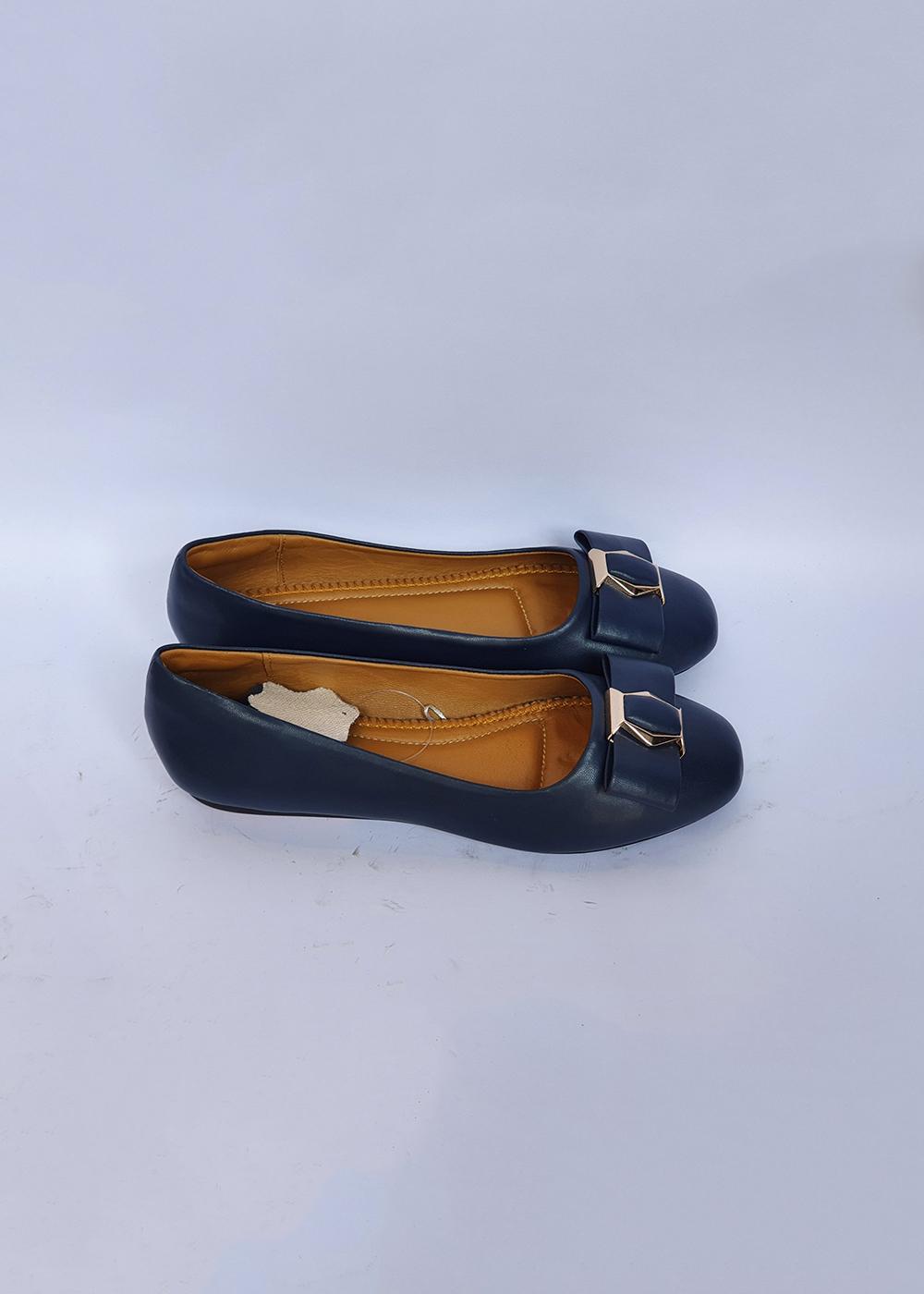 Giày búp bê xinh xắn nữ - TTBB - 06