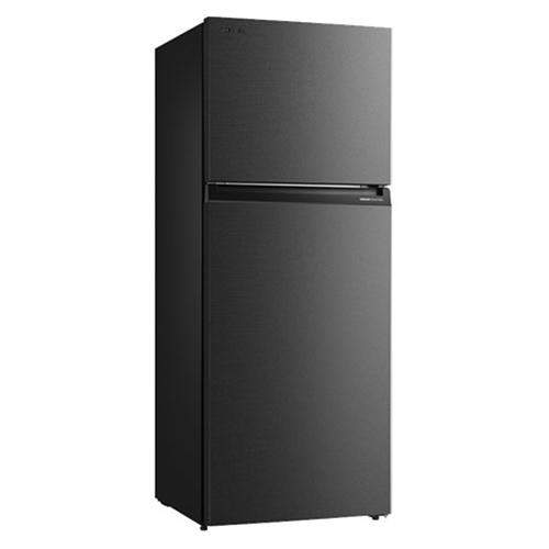Tủ Lạnh Toshiba Inverter 312L GR-RT400WE-PMV(06)-MG - Chỉ Giao Tại HCM