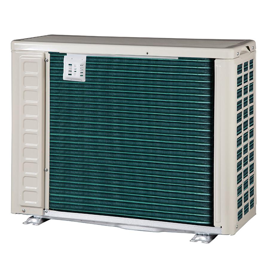 Máy Lạnh Inverter Hitachi RAS-XJ13CKV (1.5HP) - Hàng Chính Hãng