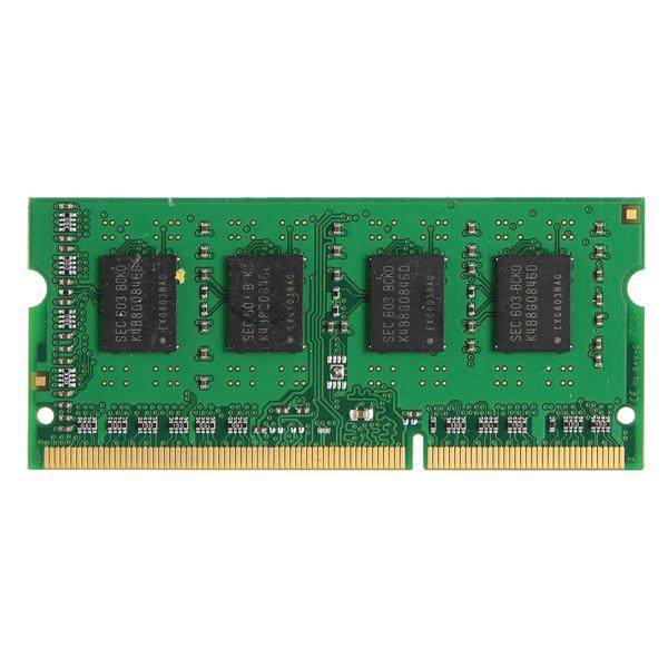 Ram laptop 8GB DDR3L 1600Mhz (PC3L-12800s)
