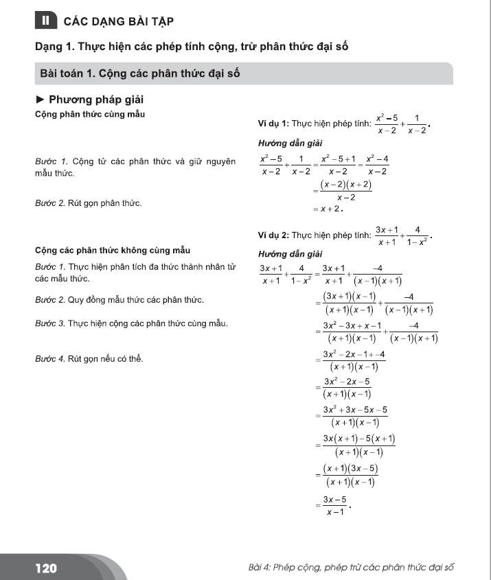 Combo Bí quyết chinh phục điểm cao Lớp 8 Toán - Tiếng anh (4 cuốn)