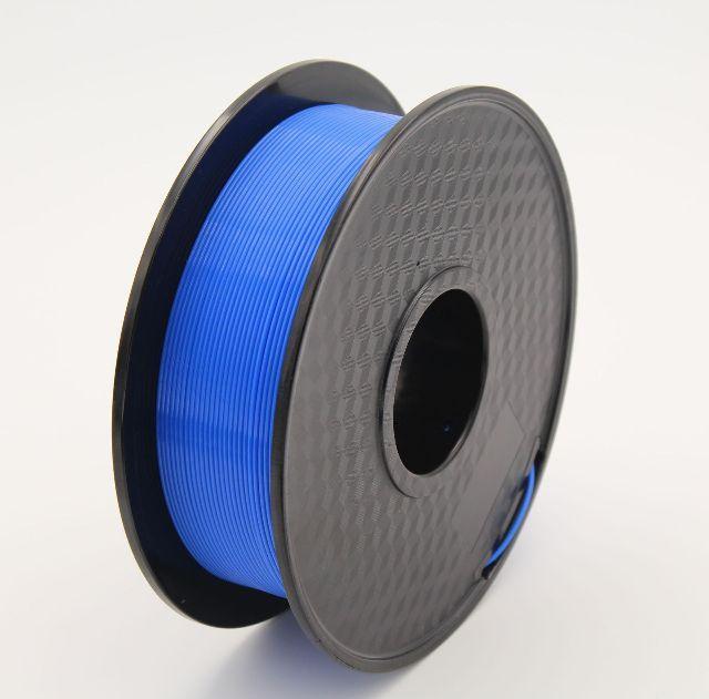 Nhựa in 3D PLA-F 1.75mm 1kg/3kg