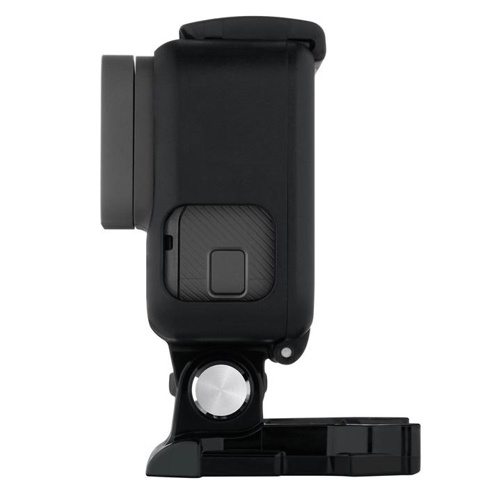 Khung viền tiêu chuẩn bảo vệ cho máy GoPro Hero 6 black