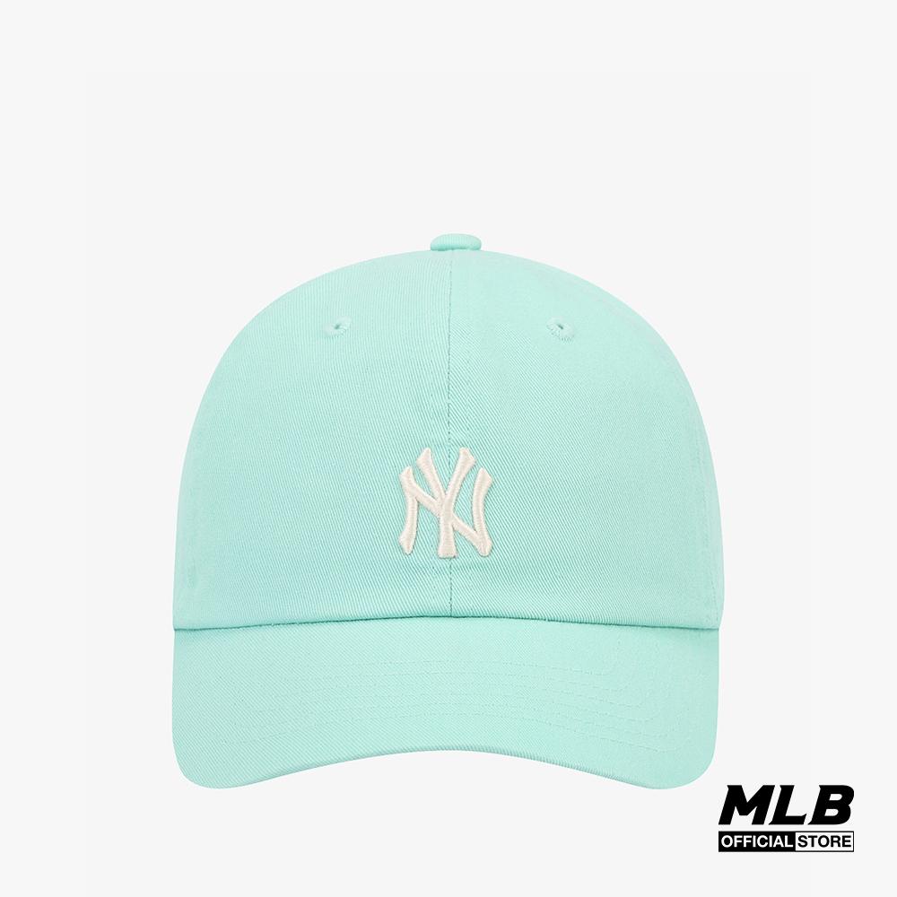 MLB - Nón bóng chày Mega Bear 32CPAB111-50T