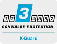 protection-3-kguard-e2c083c7.png