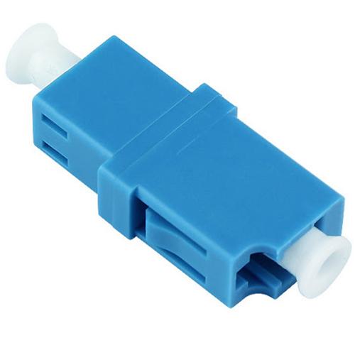 Đầu nối quang chuẩn LC - LC – Adapter
