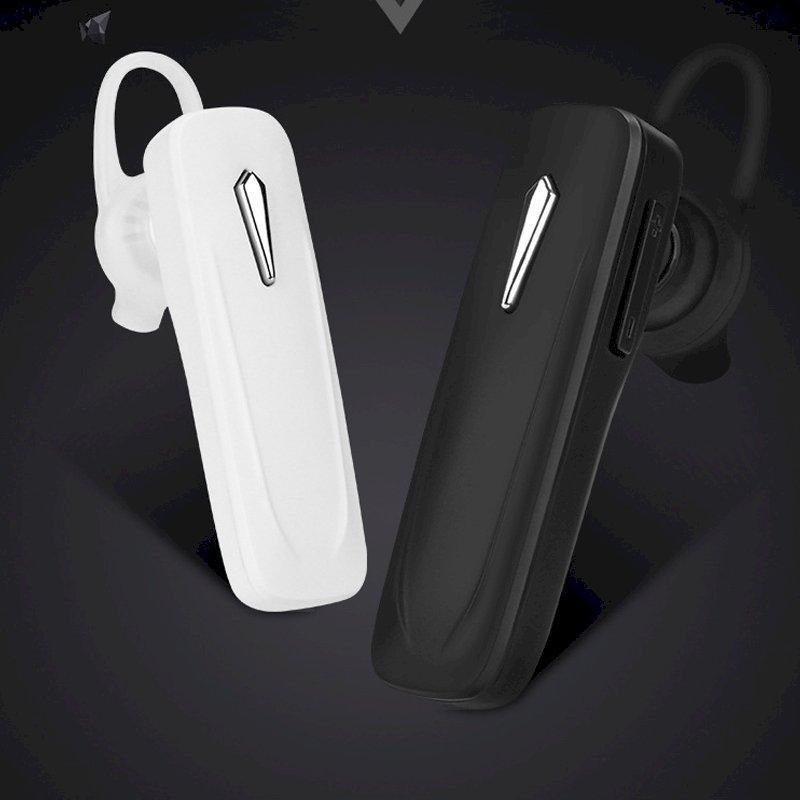Tai nghe Bluetooth BT-01 không dây kiểu dáng thể thao (Màu ngẫu nhiên)