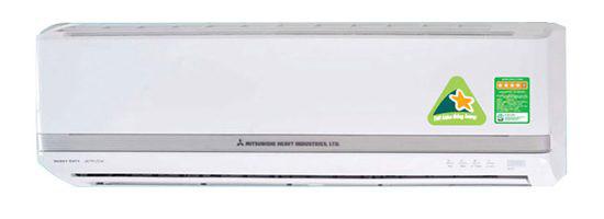 Điều Hòa Mitsubishi Heavy 2 Chiều Inverter 12.000BTU (SRK/SRC35ZS-S)