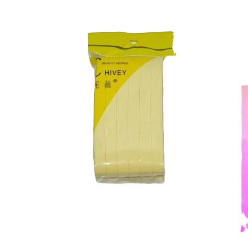 KEM ĐÁNH RĂNG DƯỢC LIỆU THÁI DƯƠNG - TUÝP 100GR, Làm sạch mảng bám & vết ố vàng trên răng, giữ răng luôn trắng sáng tự nhiên, ngăn ngừa tụt lợi; chảy máu chân răng, cho răng chắc khỏe, hàng chính hãng, tặng kèm bọt biển rửa mặt