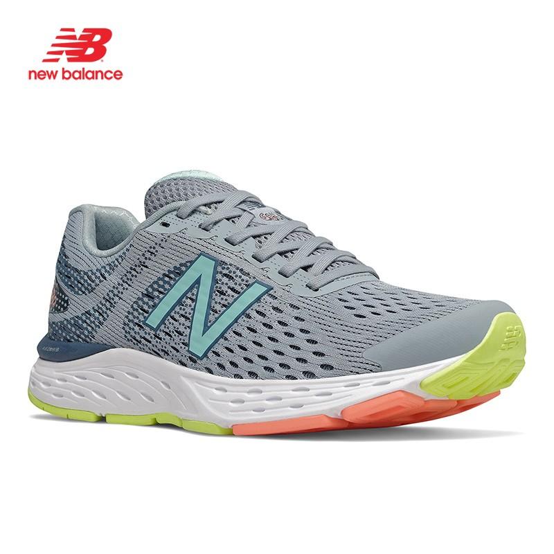 Giày Thể Thao Nữ New Balance - W680CP6
