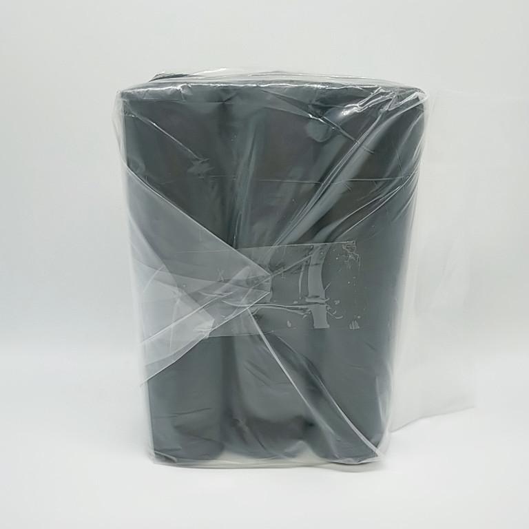 2KG BAO RÁC CUỘN ( đựng rác gia đình, văn phòng tiện lợi)