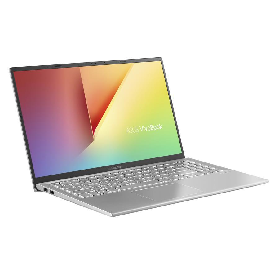 Laptop Asus Vivobook A512FA-EJ202T Core i5-8265U/ Win10 (15.6 FHD) - Hàng Chính Hãng